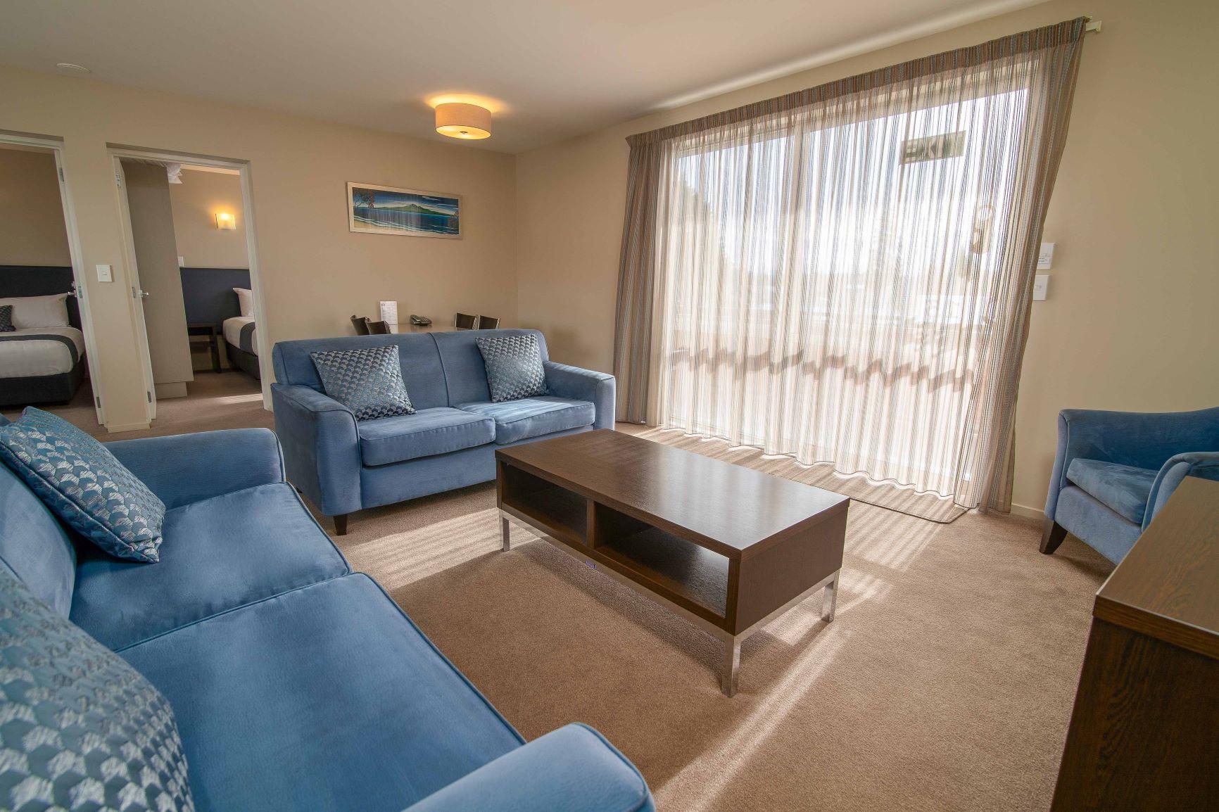 2 Bedroom Spa Suite (15)