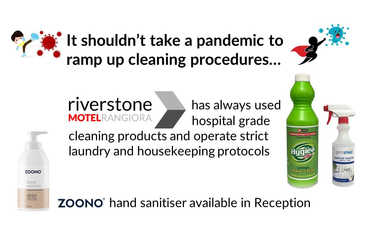 germs advert